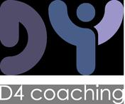 D4coaching
