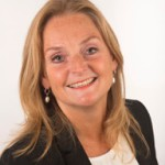 annette donders - d4coaching